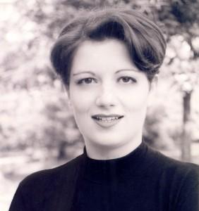 Margarita Syngeniotou (2)